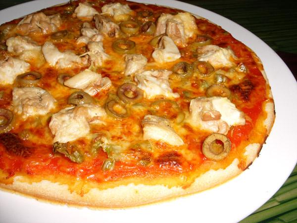 pizzacervelle1.jpg