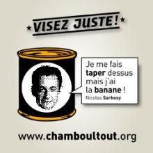 Le Chamboultout
