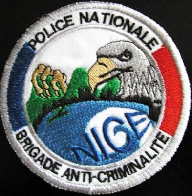 brigadeanticriminalite.jpg