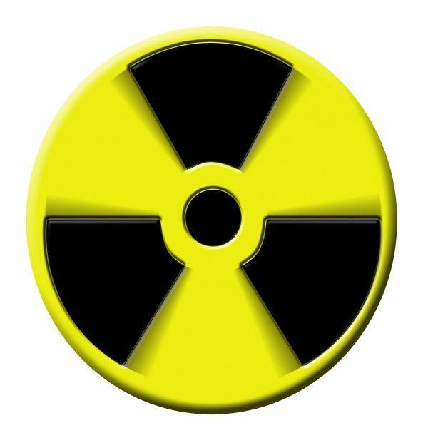 Le GIEC et le nucléaire... (Richard Gray et Ben Leach, The Telegraph, UK)
