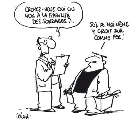 http://sacreblogueur.unblog.fr/files/2009/06/sondages.jpg