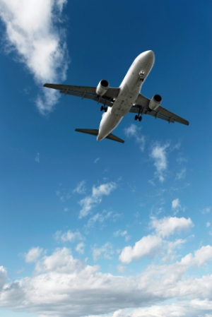 avionairbusillustration14924w300.jpg