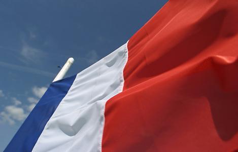 drapeaufranais4696496b1.jpg