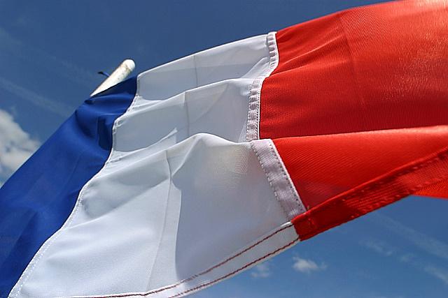 drapeaufrancais.jpg