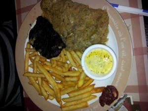 L'UNIVERS EN ODORAMA dans C'est mieux ailleurs steak-carbonis%C3%A91-300x225