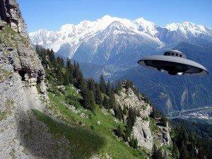 OVNI soit qui mal y pense dans Actu Mont-Blanc-Savoie-Passy-Arve-OVNI-300x225