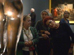 NUS ET DÉCULOTTÉS dans Actu musee-leopold-vienne-300x224