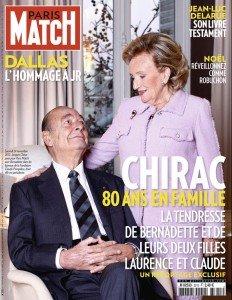 Happy birthday, mister president ! dans Actu couverture-paris-match-chirac-bernadette-232x300