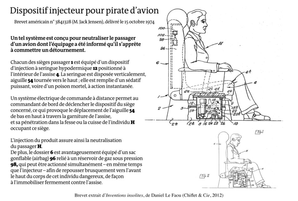 1798259_5_df84_dispositif-injecteur-pour-pirate-d-avion_b950dbfa9701df1510debacebcad4800