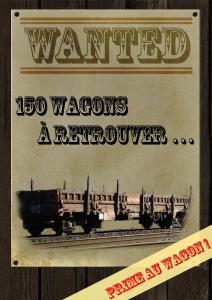 JOYEUSES PÂQUES ! dans Actu wanted-fret-212x300