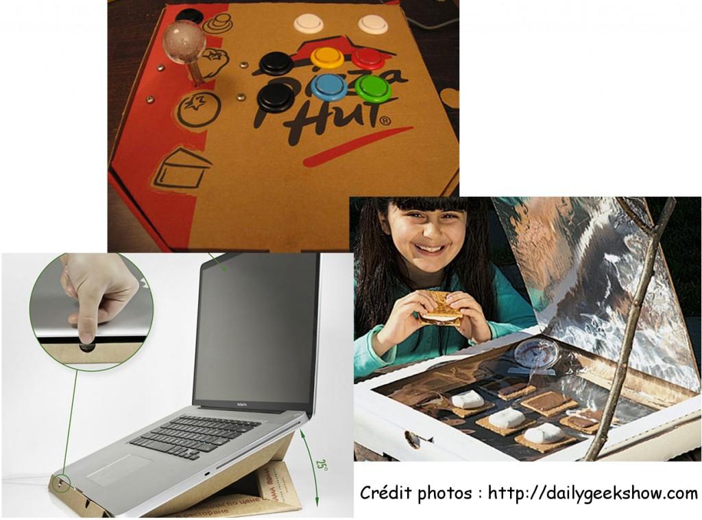 LA BOÎTE À IDÉES dans Ecolo 20-trucs-super-cool-que-vous-pouvez-faire-avec-votre-boite-a-pizza
