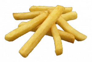 frites-belges-300x201 dans C'est mieux ailleurs