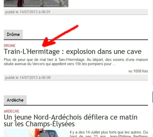 A FOND DE TAIN dans Actu train-lhermitage-le-dauphine1