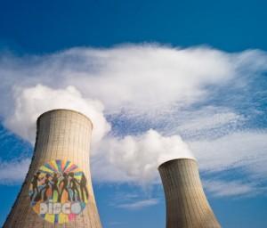 Centrale-nucleaire-du-Tricastin_image-gauche