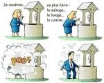 <b>jourfemme-humour01</b> <br />